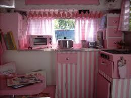 she shack lyrical she shack sewing room renovation sew lyrically vintage
