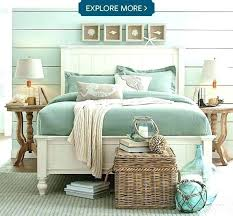 beach decorations for bedroom bedroom beach theme trafficsafety club