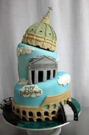 italy charm city cakes west party cakes cupcakes and cookies