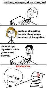 Meme Indonesia Terbaru - meme komik indonesia terbaru