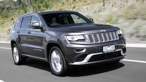 police jeep grand cherokee news jeep global recall