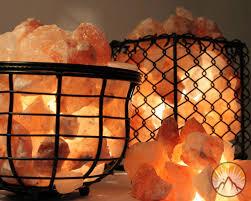 himalayan salt l basket himalayan salt round basket l 100 natural himalayan salt l