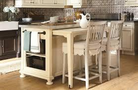 ikea kitchen island stools kitchen alarming stools for kitchen island ikea compelling