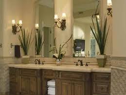 Bathroom Vanity Medicine Cabinet Bathroom Walmart Bathroom Vanity 11 Strikingly Layout Bathroom