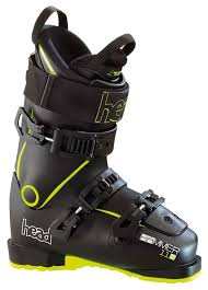 110 best beautiful boots images cube 3 90 16 17 boots black anthracite s ski store