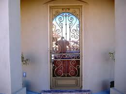security screens for sliding glass doors unique design security doors homesfeed