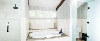 Wide Range Of Modern Bathtubs On Sale Leading Up To Thanksgiving Big Cedar Lodge Ozark Lodging Branson Mo