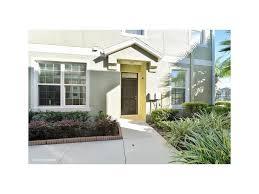 tampa fl real estate u0026 tampa homes for sale at homes com