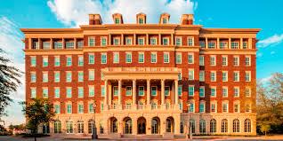 Architectural Pediment Design Architectural Aas Technology Trt Holdings Precise