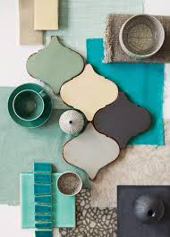 good color scheme charcoal aqua sage u0026 vanilla diy home