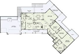 rear view house plans house plans with rear view pretentious idea 8 water tiny house