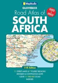 aa road map usa aa big road atlas usa 2016 read fiction non fiction and