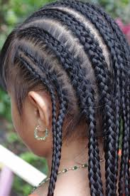 Best Young Girls Bras Photos 2016 Blue Maize 50 Best Cornrow Braids Hairstyles For 2016 Corn Rows Girls