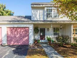 Vermont Zillow Burlington Real Estate Burlington Vt Homes For Sale Zillow