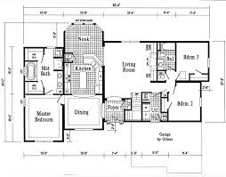 Floor Plans For Modular Homes Modular Home Floor Plans Size Charming And Elegant Modular Home