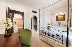 la maison design hotel la maison blanche tangier morocco