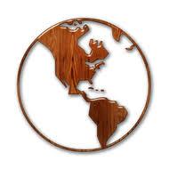 wood world wood world destinations sign