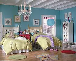 Chandeliers Bedroom Little Chandelier Bedroom U003e Pierpointsprings Com