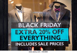 black friday suit sale black friday sale stock photos u0026 black friday sale stock images