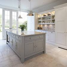 Kitchen Island Units Kitchen Island Units Ideas Tom Howley Kitchen Pinterest