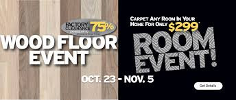 floor covering nj flooring store rugs carpet wood ceramic vinyl