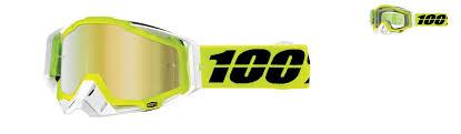 fly motocross goggles dirt bike u0026 motocross goggles u0026 accessories u2013 motomonster