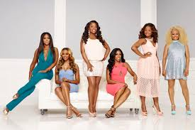 Housewives The Real Housewives Of Atlanta News Episode Recaps Spoilers And