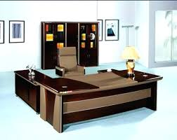 contemporary home office desk desks melbourne ideas unmuh info Home Office Desk Melbourne