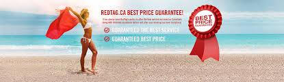 best price guarantee price service is our difference always
