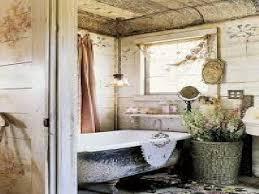 Beachy Bathroom Ideas Bathroom Decor Bathroom Design Ideas And More With
