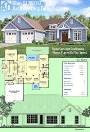 craftsman house floor plans 539 best images about home floor plans on pinterest bonus rooms