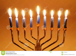 hanukkah candles for sale hanukkah candles stock photos image 27749413