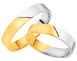 obraczki apart obrączki 461 apart wedding bands weddings