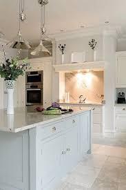 family kitchen ideas best 25 family kitchen ideas on diner kitchen open