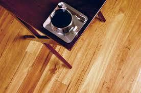 solid flooring flooring queensland