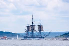 uss constitution military wiki fandom powered by wikia