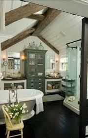 83 best home decor bathroom ideas images on pinterest bathroom