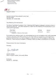 mayo clinic cover letter never forgotten honor flight we fly our veterans to see the