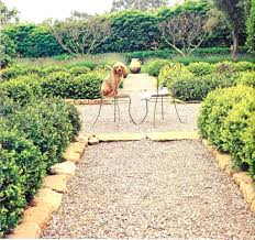 garden design ideas low maintenance gravel garden designs low maintenance garden ideas gravel gardens