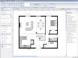 Floor Plan Free Software by Custom 50 Floor Planning Tool Design Decoration Of Floor Plan