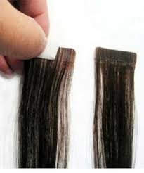 best hair extension method best hair extensions for thin hair in hair extensions