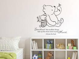 18 best nursery images on pinterest nursery ideas babies