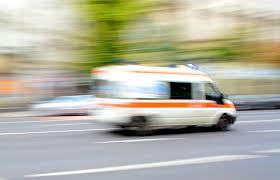 Ambulance Meme - amsterdam n y fire dept plans ambulance service