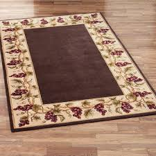 Bathroom Rugs Without Rubber Backing Bathroom Rugs Without Rubber Backing Large Size Of Runners For