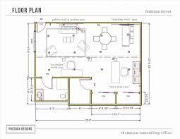 free floor plan software for windows 7 plans business floor plan software free freeware design commercial