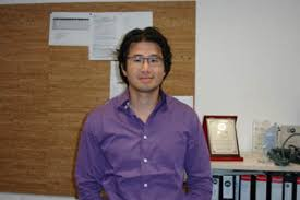 CGDC Announces another speaker,Peter Tseng -- chinagame. - 71457258770
