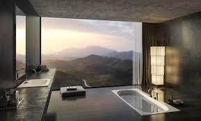 Trendy Bathroom Ideas 26 Contemporary Bathroom Designs Bathroom Designs Design