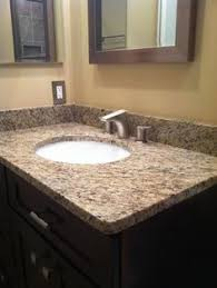 giallo ornamental granite bathroom giallo ornamental bathroom