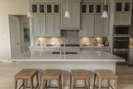 lights kitchen cabinets battery operated battery operated cabinet lighting archives brilliant