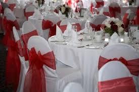 rent wedding decorations rental wedding decorations wedding corners